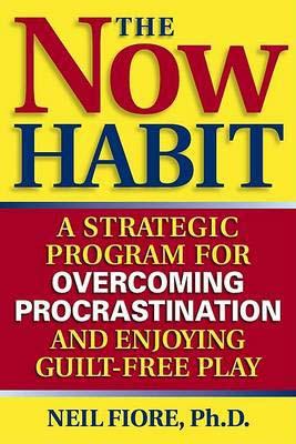 Principio de los 30 minutos: habito ahora
