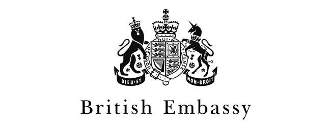 Crear una empresa en UK, una alternativa a la S.L. española