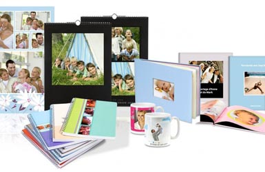photobox catalogo probar productos