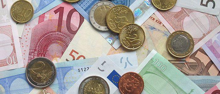 Ganar dinero rápido sin darse de alta como autónomo | Guía completa