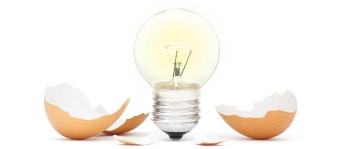 Negocios rentables con la mínima inversión | Guía práctica