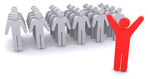 buscar trabajo con tu marca personal