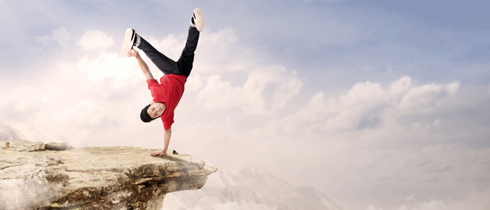 Audiolibros de motivación que darán un cambio radical a tu vida