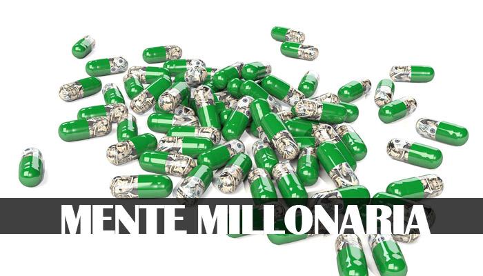 Los secretos de la mente millonaria | Archivos de riqueza