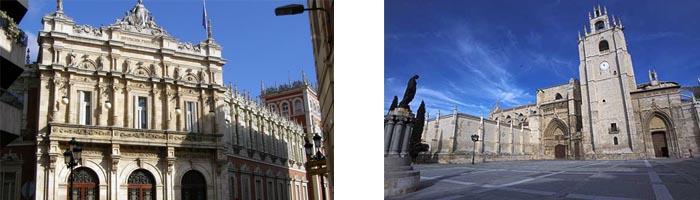 Palencia una de ciudades mas baratas de españa