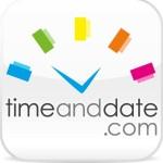 La Estrategia de los 30 minutos: time date
