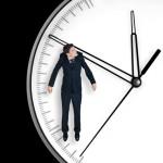 mejorar la productividad colgado