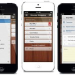wunderlist_2-para_iphone planificar tareas
