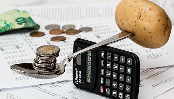 cómo-administrar-el-dinero
