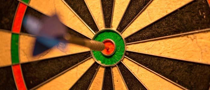 cómo establecer metas imagen 3
