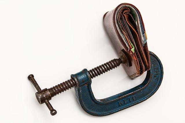 como acabar con tus deudas